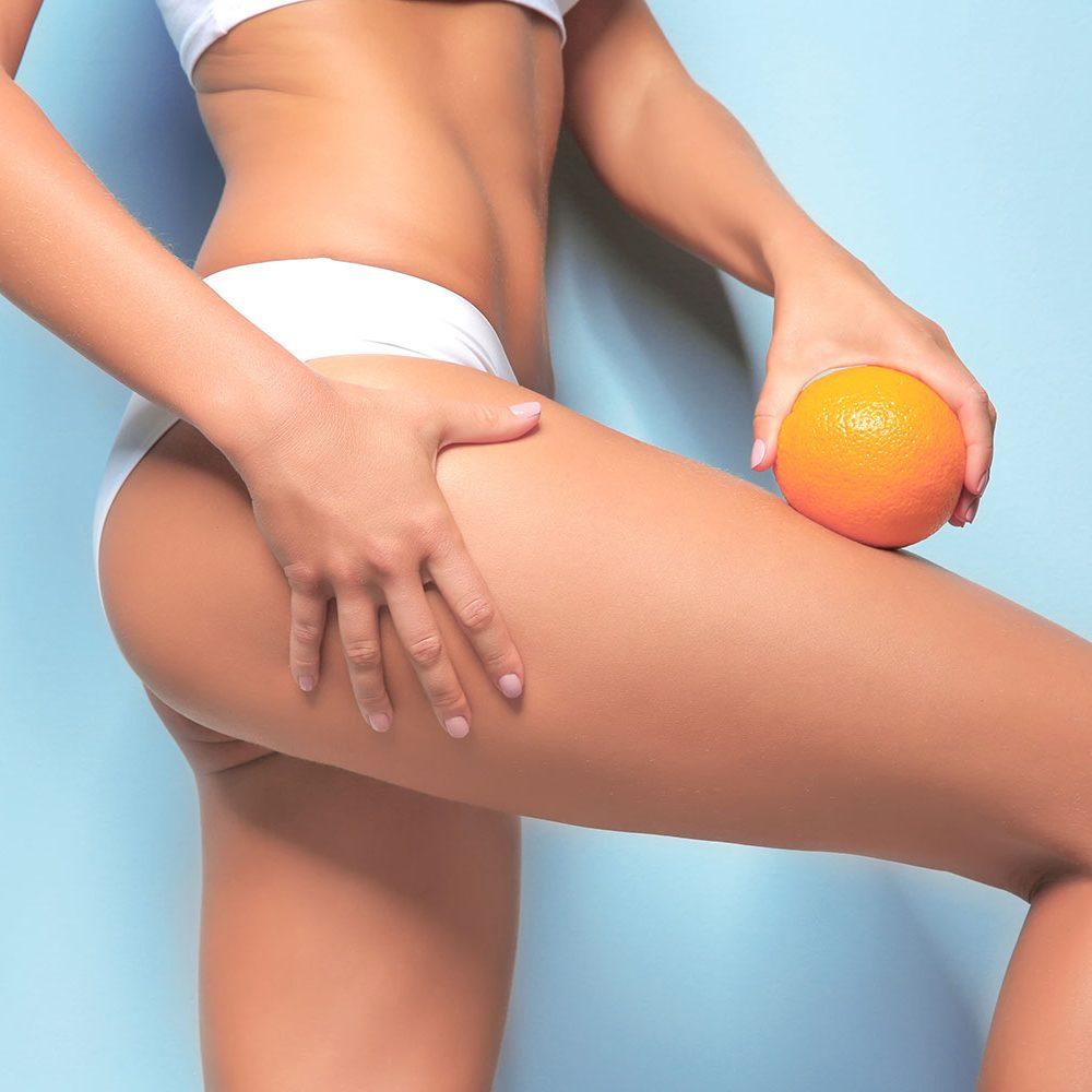 Beste Anti Cellulite Massage-Geräte Test September, 2021