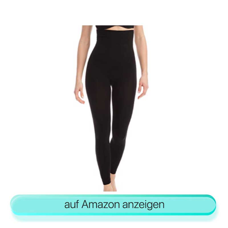 Farmacell Anti-Cellulite Leggins