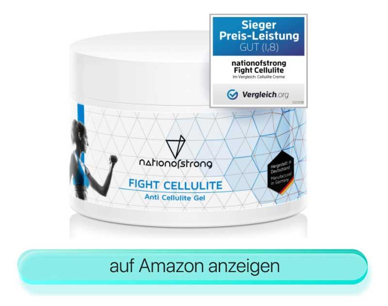 Fight Cellulite